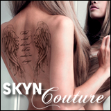 SKYN Couture(スキンクチュール)